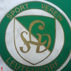Svl emblem