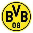 Bvb4uz7