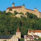 Kulmbach 078