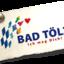 Logo tourismus