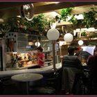 Billardcafe