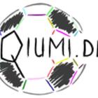 Qiumi logo