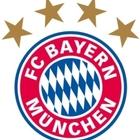 Fc bayern wandtattoo logo 110518