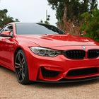 2014 bmw m4 rot f82 concept 011