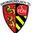 Logogg21