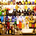 Bg bar
