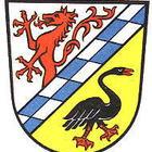 Wappen landkreis eggenfelden