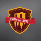 Huette background