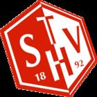 Haunstetten logo schraeg