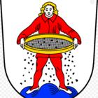 Wappen triftern