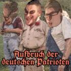 Deutsche patrioten