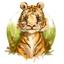 Tigerlilli