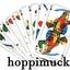 hoppimuck