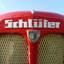 schlueter-flo