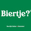 don_Bierje