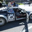 herby_61