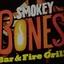 Smokey_Bones