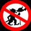 Anti-Troll
