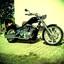 Fury-Rider