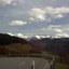 Berchtesgadenseb