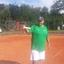 tennischris
