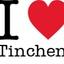 TheTinchen