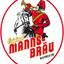 MannsBraeu