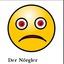 NoeRGLER19