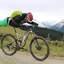 Bergradler21